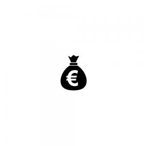 krones_rechtsanwalt_kapitalmarktrecht