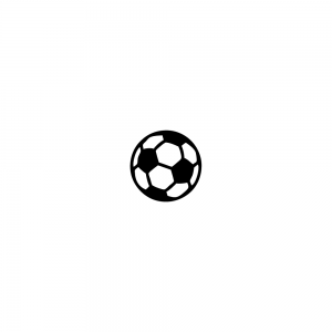krones_rechtsanwalt_sportrecht