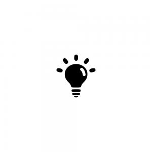 krones_rechtsanwalt_startup