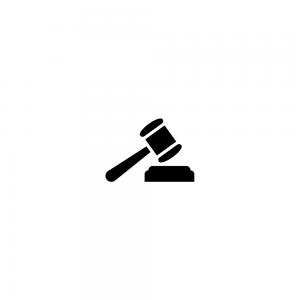 krones_rechtsanwalt_zivilrecht